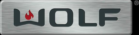 AWS Wolf Appliance Logo
