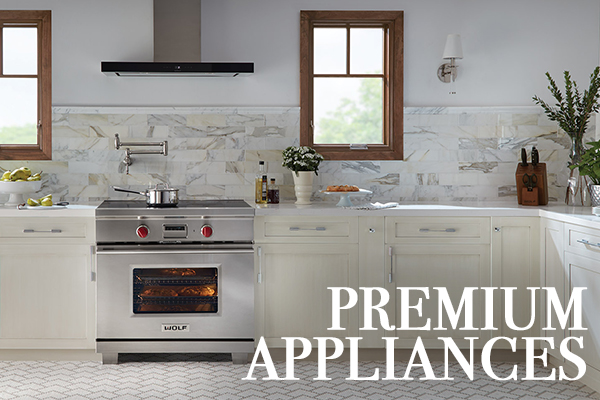 Appliances, Flooring & More - Arizona Wholesale Supply