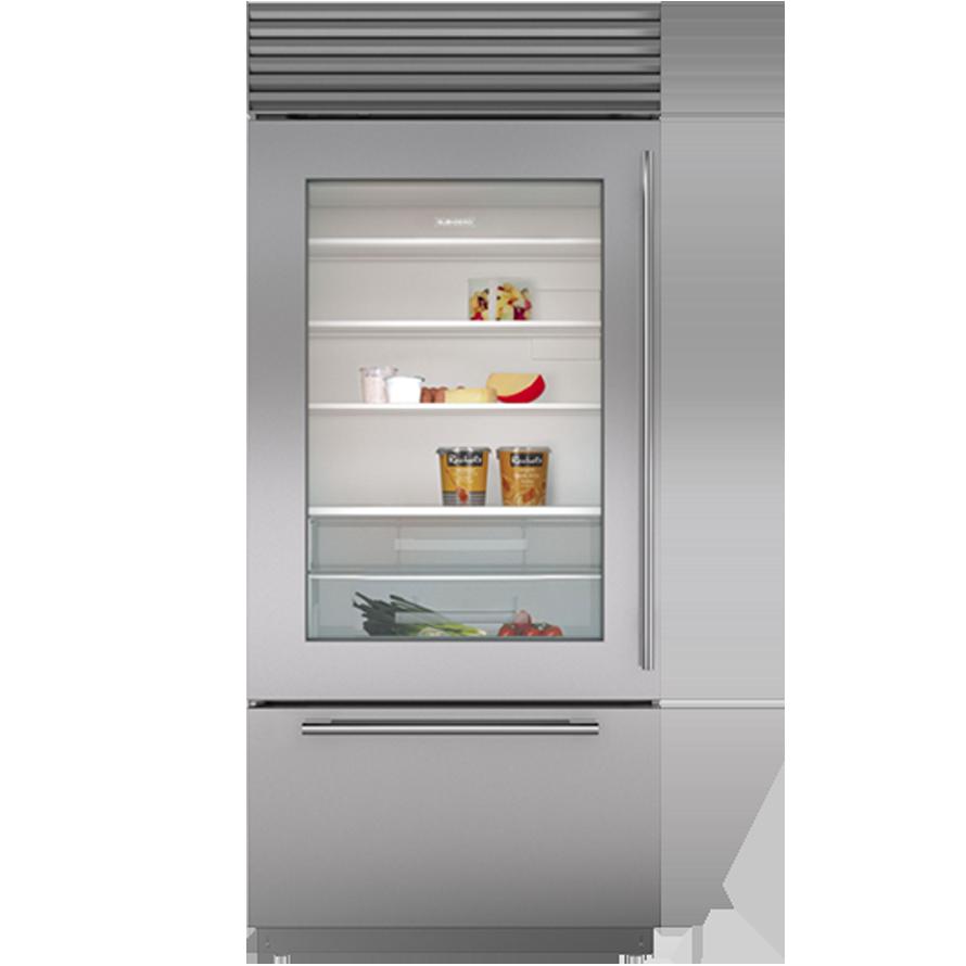 Subzero Refrigerators Arizona