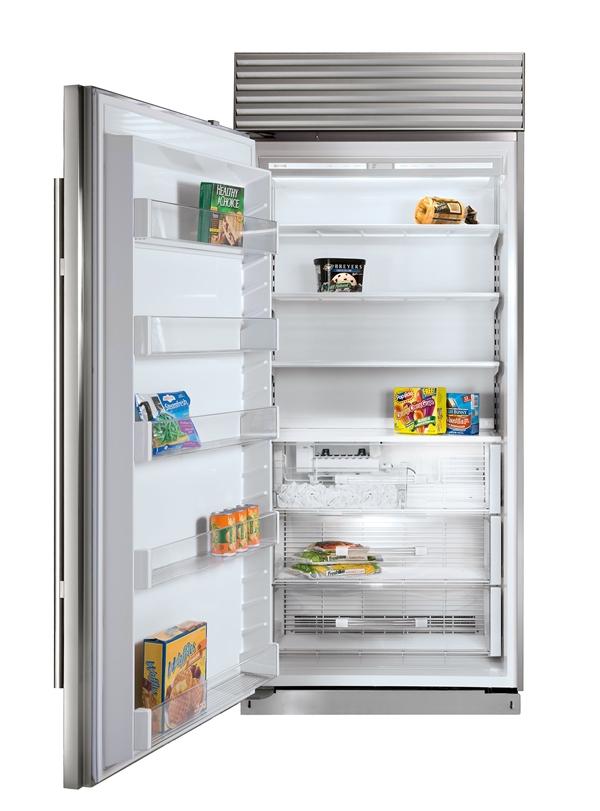 Subzero All Freezers Cooling Appliances Arizona