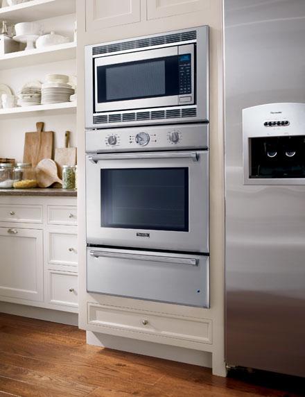 Thermador Microwaves Arizona