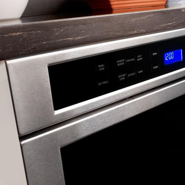 Thermador Microwaves Arizona Wholesale Supply