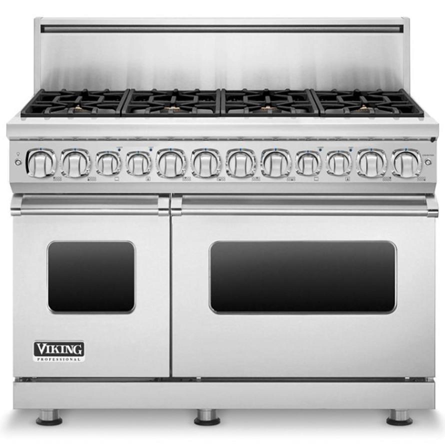 Viking Ranges Cooking Appliances Arizona Wholesale Supply