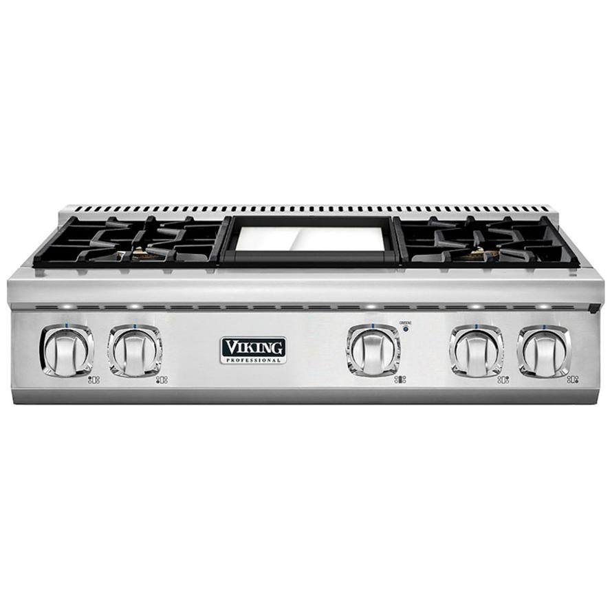 Viking Rangetops Cooking Appliances Arizona Wholesale
