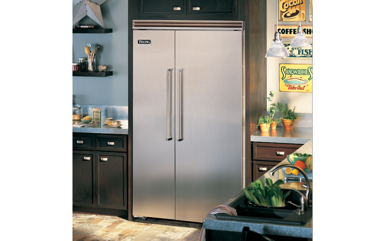 Viking Refrigerators Cooling Appliances Arizona