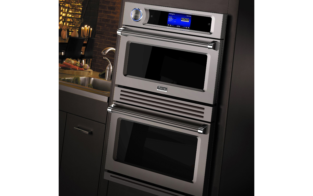 Viking Ovens Cooking Appliances Arizona Wholesale Supply