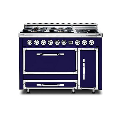 Viking gas range Double Oven Gas Viking Ranges Viking Designer Home Surplus Viking Ranges Cooking Appliances Arizona Wholesale Supply