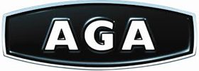 Arizona Wholesale Supply Brands: AGA