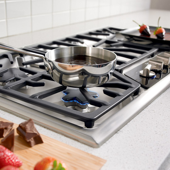 Shop Arizona Wholesale Supply Cooktops