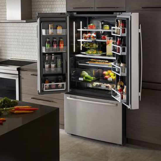 Shop Arizona Wholesale Supply Refrigeration