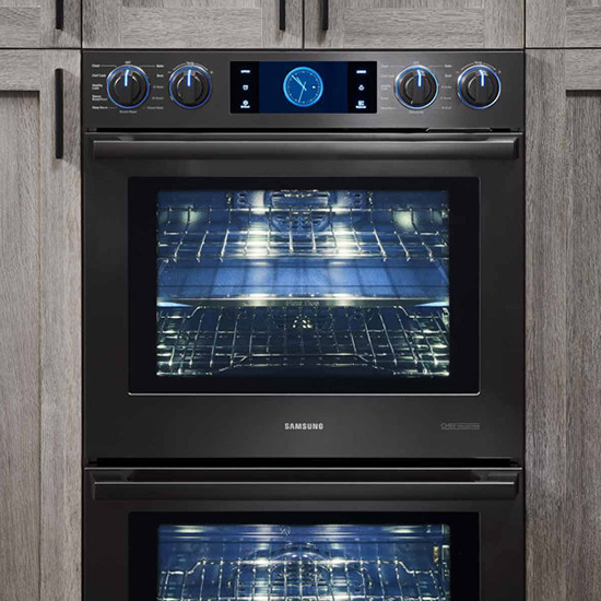 Shop Arizona Wholesale Supply Wall Ovens