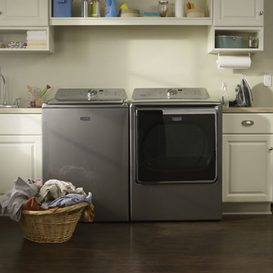 Shop Arizona Wholesale Supply Laundry Units