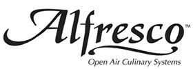 Arizona Wholesale Supply Brands: Alfresco