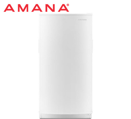 AWS Sells Amana Freezers