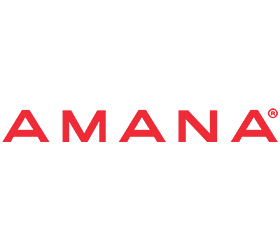 Arizona Wholesale Supply Brands: Amana