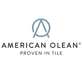 Arizona Wholesale Supply Brands: American Olean