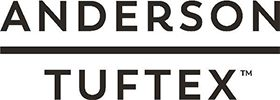 Arizona Wholesale Supply Brands: Anderson Tuftex