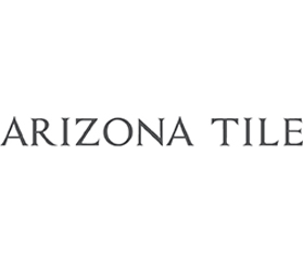 Arizona Wholesale Supply Brands: Arizona Tile