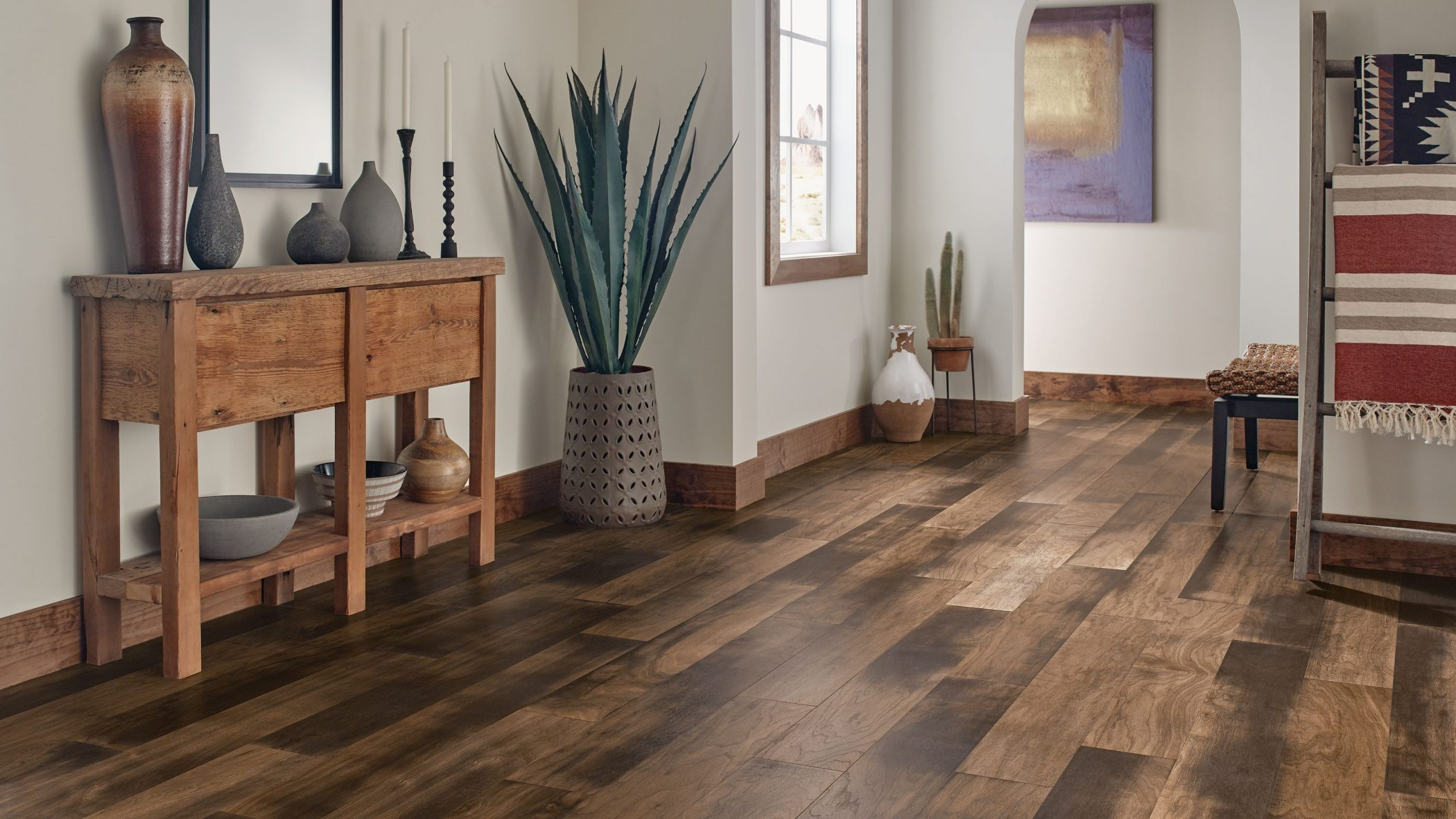 Armstrong Flooring Arizona Whole