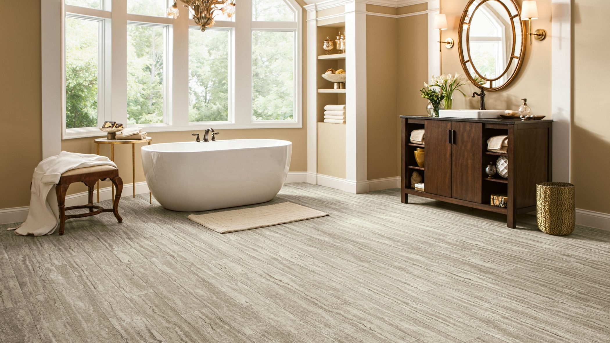 Armstrong Luxury Vinyl Tile >> Armstrong Flooring - Arizona Wholesale Supply