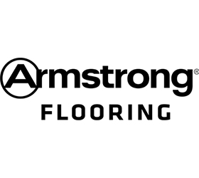 Arizona Wholesale Supply Brands: Armstrong