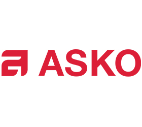 Arizona Wholesale Supply Brands: Asko