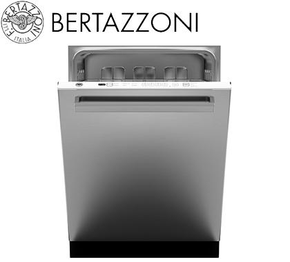 AWS Sells Bertazzoni Dishwashers