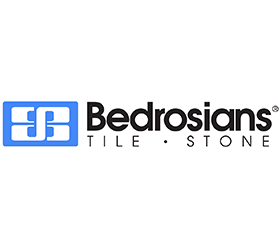 Arizona Wholesale Supply Brands: Bedrosians
