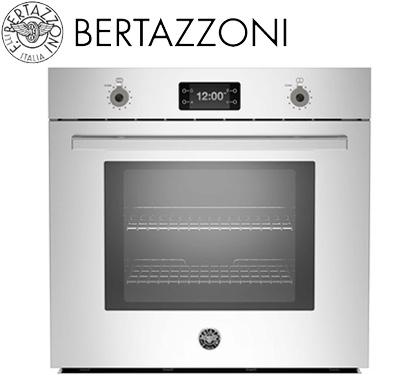 AWS Sells Bertazzoni Ovens