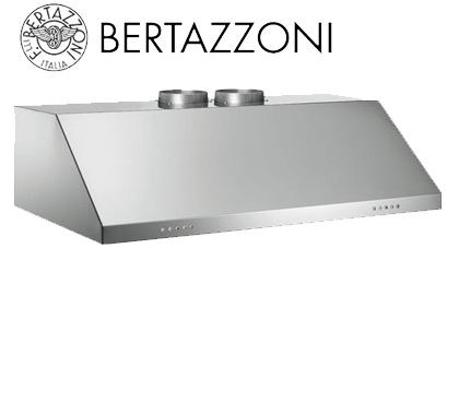 AWS Sells Bertazzoni Ventilation