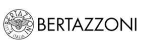 Arizona Wholesale Supply Brands: Bertazzoni