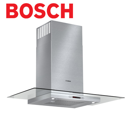 AWS Sells Bosch Ventilation