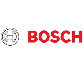 Arizona Wholesale Supply Brands: Bosch