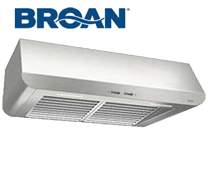 AWS Sells Broan Ventilation