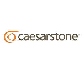 Arizona Wholesale Supply Brands: Caesarstone