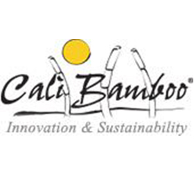 Arizona Wholesale Supply Brands: Cali Bamboo