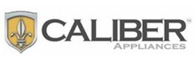 Arizona Wholesale Supply Brands: Caliber