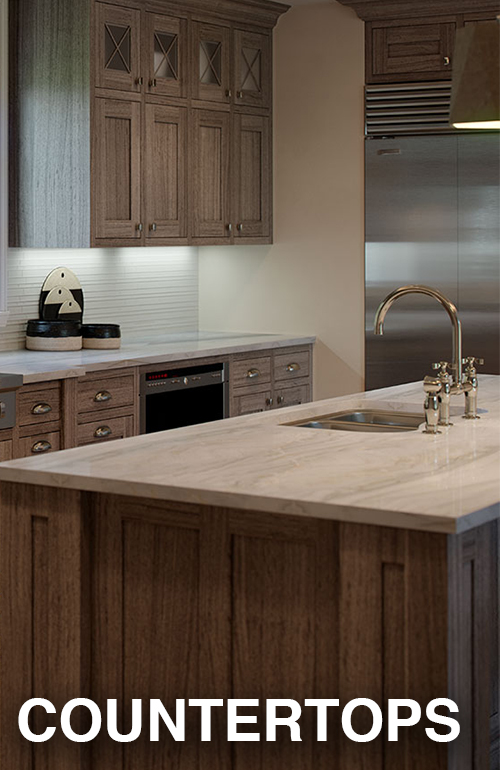 AWS Product Category: Countertops