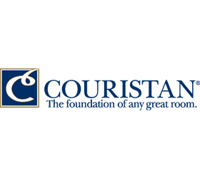 Arizona Wholesale Supply Brands: Couristan
