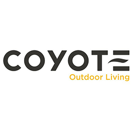 Arizona Wholesale Supply Brands: Coyote