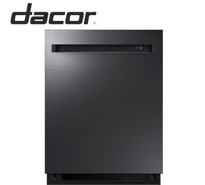 AWS Sells Dacor Dishwashers