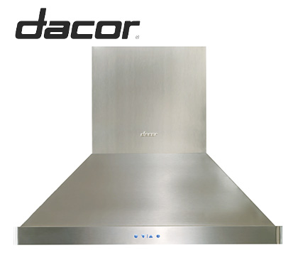 AWS Sells Dacor Ventilation