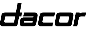 Arizona Wholesale Supply Brands: Dacor