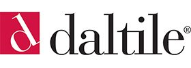 Arizona Wholesale Supply Brands: Daltile