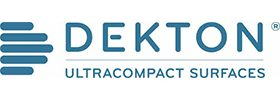 Arizona Wholesale Supply Brands: Dekton