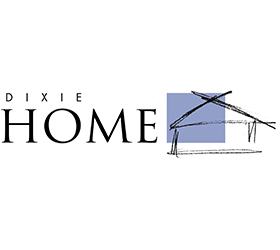 Arizona Wholesale Supply Brands: Dixie Home