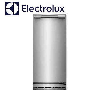 AWS Sells Electrolux Ice Makers