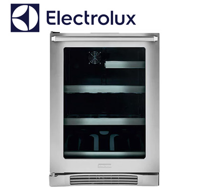 AWS Sells Electrolux Undercounter