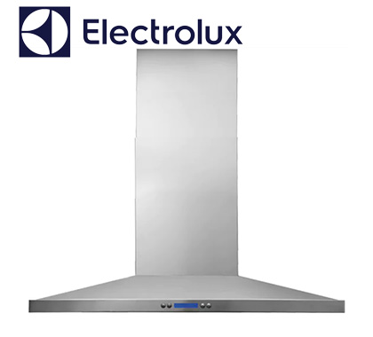 AWS Sells Electrolux Ventilation