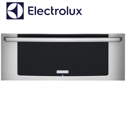AWS Sells Electrolux Warming Drawers
